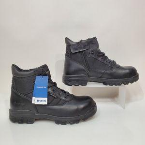 "Bates 5"" Tactical Sport Composite Boots"